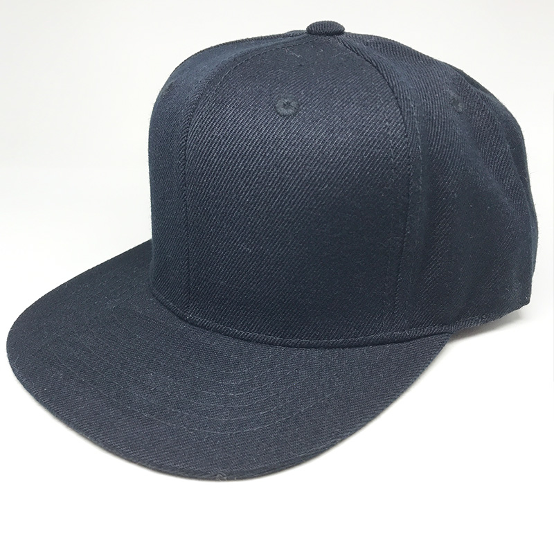 ESS - Blank Snapback (6 colors)